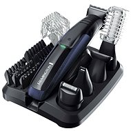 Remington PG6150 E51 Groom Kit Plus - Trimmer
