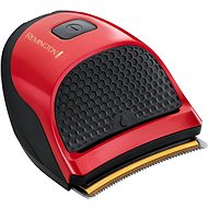 HC4255 Man Utd Quick Cut Clipper - Hair trimmer