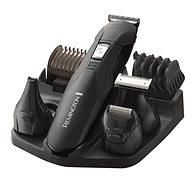 Remington PG6030 Edge Grooming Kit - Trimmer