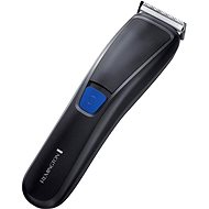 Remington HC5300 E51 PrecisionCut Hair Clipper - Trimmer