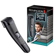 Remington MB4130 E51 Beard Boss Pro - Hair and beard trimmer