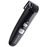 Remington MB4120 E51 Beard Boss - Hair and beard trimmer