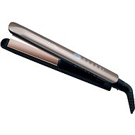 Remington S8590 Keratin Therapy Pro - Flat Iron
