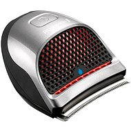 Remington HC4250 E51 QuickCut Clipper