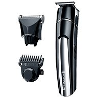 Remington MB4110 Stubble Kit - Trimmer