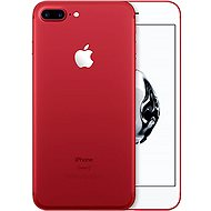 iPhone 7 Plus (PRODUCT)RED 256GB - Mobile Phone