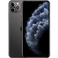 iPhone 11 Pro Max 512GB space grey - Mobile Phone