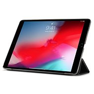 "Spigen Smart Fold Case Black iPad Air 10.5"" - Tablet Case"