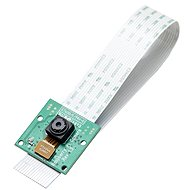 RASPBERRY Pi Camera Board - Module