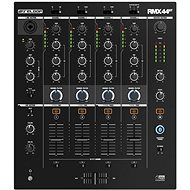 RELOOP RMX-44 BT - Mixing Console