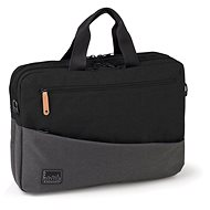 "RONCATO Adventure 4143 15.6"" Black - Laptop Bag"