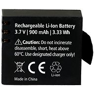 Rollei for ActionCam cameras - Camcorder battery