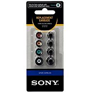 Sony EPEX10AB - Accessories