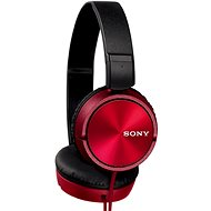 Sony MDR-ZX310R - Headphones