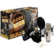 RODE NT2-A Set - Microphone