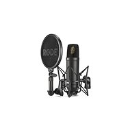 RODE NT1 Kit Rode - Microphone