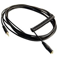 RODE VC1 3m - Audio Cable