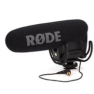 RODE VideoMic Pro Rycote - Camera microphone