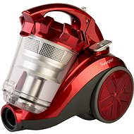 ROHNSON R-143e - Bagless vacuum cleaner