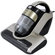 ROHNSON R-121 - Antibacterial Vacuum Cleaner