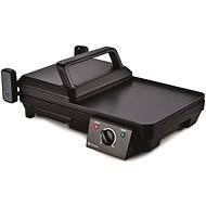 ROHNSON R-2380 - Electric Grill