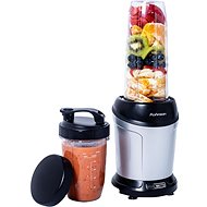 ROHNSON R-594 - Countertop Blender