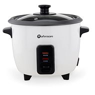 ROHNSON RC-11 - Rice Cooker