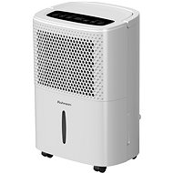 Rohnson R-9610 - Air Dehumidifier