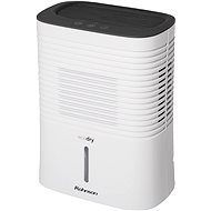 ROHNSON R-9006 ECO - Air Dehumidifier