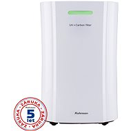 Rohnson R-9290 UV - Air Dehumidifier