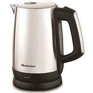 ROHNSON R-789 - Rapid Boil Kettle