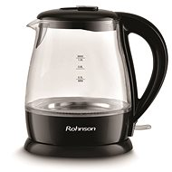 ROHNSON R-799 - Rapid Boil Kettle