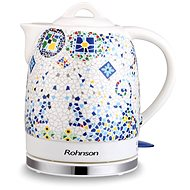 ROHNSON R-7805 - Rapid Boil Kettle