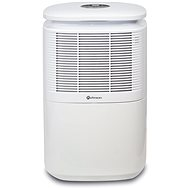 ROHNSON R-9310 - Air Dehumidifier