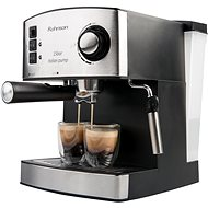 ROHNSON R-972 - Lever coffee machine