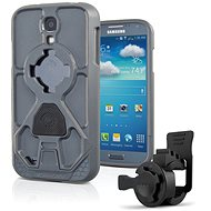 Rokform Galaxy S4 Shield Case - Mobile phone holder
