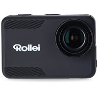 Rollei ActionCam 6S Plus - Outdoor Camera