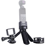 Rollei DJI Osmo Pocket Starter Set - Mini Tripod