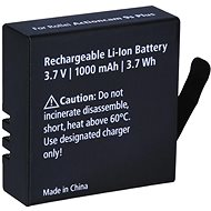 Rollei  8S/ 9S - Camcorder Battery