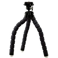 Rollei Monkey Pod Set 3-in-1 - Tripod