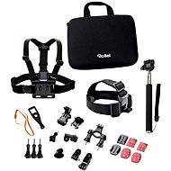 Rollei Outdoor complete set of accessories