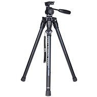 Rollei Smart Traveller Video grey - Tripod