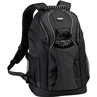 Rollei Backpack for DSLR and Accessories 45l - Camera backpack