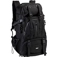Rollei Outdoor Camera Backpack 60l - Camera Backpack
