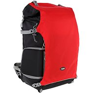 Rollei Canyon XL 50 L Sunset Black/Red - Backpack