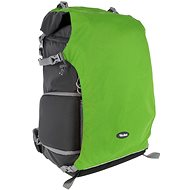 Rollei Canyon XL 50 L Forest Grey/Green - Backpack