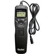 Rollei cable release for Canon SLR cameras - Remote Switch