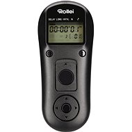 Rollei wireless trigger for Canon SLR cameras - Accessories