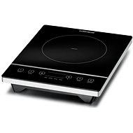 Rommelsbacher CT2005 / IN - Induction Cooker