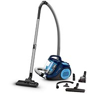 Rowenta RO2981EA Swift Power Cyclonic Home & Car - Bagless vacuum cleaner
